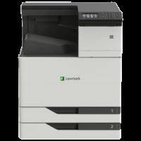 impresoras color lexmark cs923de
