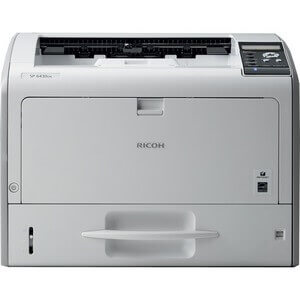 productos de impresora