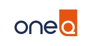 oneq software